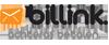 billink