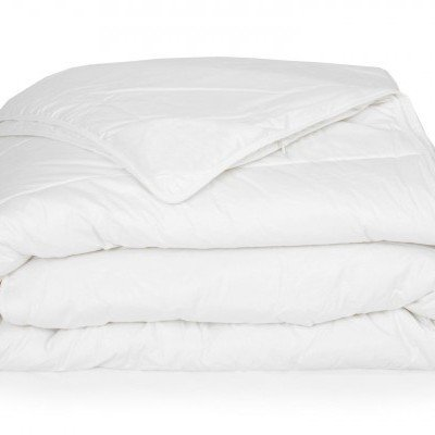 Dekbed ledikant 100x135 - Cotton Nature 4-seizoenen - Nappiez